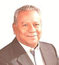 Marcos López Rivera