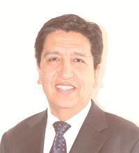Iván Infante Chacón