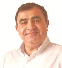 Carlos Araya Bugueño