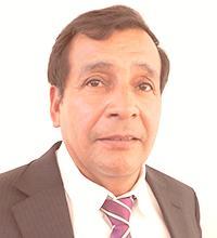José Guerrero Venegas